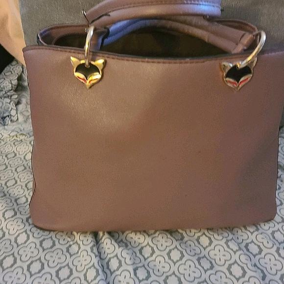 Merona Handbags - Womans Handbag